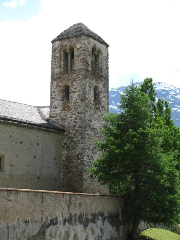 K-Turm.JPG